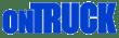 ontruck-logo-1-1